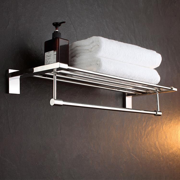 Grossiste accessoires salle de bains inox-Acheter les ...
