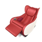 Chair Back Vibrator Massage Chair Back Pain Hand Massager Air Bag Shiatsu Massager Vibrator