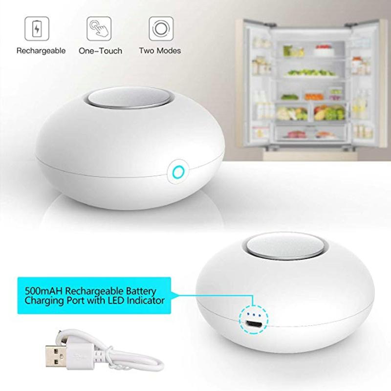 工場熱い販売の小型空気清浄機 100% の安全のための携帯用否定的なイオンhepa