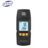 GM8806 Zero point calibration nh3 portable lcd ammonia gas detector monitor