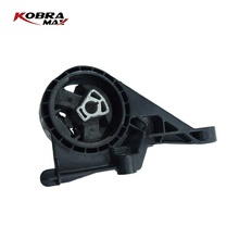 KobraMax Auto Motor Mount 13227773 013324725 Voor <span class=keywords><strong>Chevrolet</strong></span> Cadillac Buick Auto Accessoires