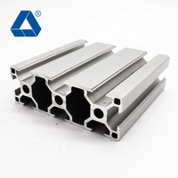 china aluminum profiles frame