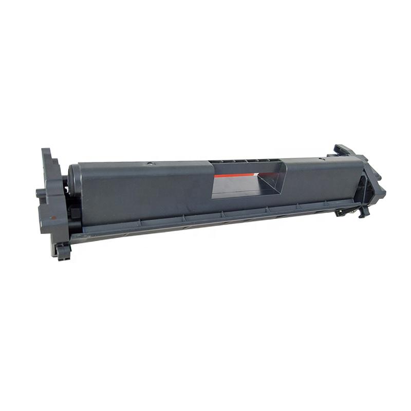 Compatible 17A Toner Cartridge CF217A and 19A CF219A Drum Unit Used for HP Laserjet Pro M130fw M102w M130a M130fn M130nw M102a
