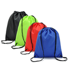 High Quality Laundry Drawstring Bag Supplier Private Label Drawstring Bag Wholesale Shoe Bags Travel Drawstring