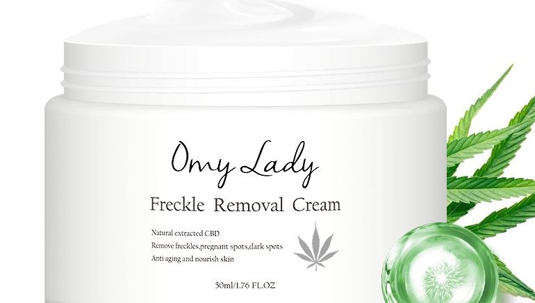 Classic Brand Omy Lady Skin White Cream/Skin Bleaching Cream For Face And Body