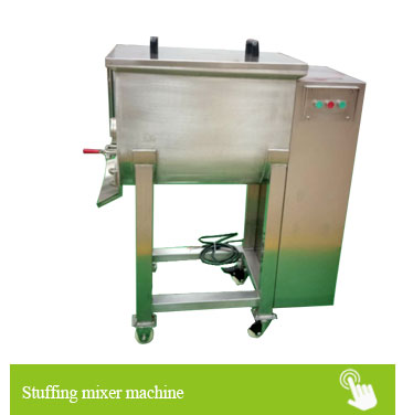 Good after sale service commercial meat slicer/ cold cut meat cutting machine