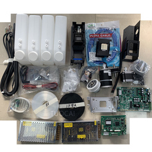 Xp600 Kit Update Dx5 Dx7 Konica Seiko Polaris <span class=keywords><strong>Printkop</strong></span> Update Naar Xp600 Kit <span class=keywords><strong>Printkop</strong></span> Eco Solvent Printer