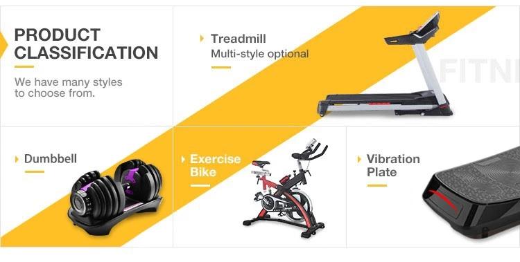 Lenafit Oefening Apparatuur Verstelbare Bench Fitness Druk Bench Platte Gewicht Bench