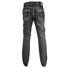 Commercio all'ingrosso degli uomini di <span class=keywords><strong>jeans</strong></span> di <span class=keywords><strong>cotone</strong></span> spandex <span class=keywords><strong>Cotone</strong></span> retro luce straight-tipo di <span class=keywords><strong>jeans</strong></span>