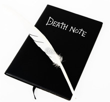 Commercio all'ingrosso Caldo di Death <span class=keywords><strong>Note</strong></span> Notebook Giapponese Anime Death <span class=keywords><strong>Note</strong></span> <span class=keywords><strong>Book</strong></span>, Calda Death <span class=keywords><strong>Note</strong></span> Notebook Scuola