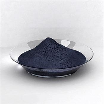COLVAZOL Traditional Series Organic Navy C-2GLN Reactive Dye For Different Dyeing Conditions