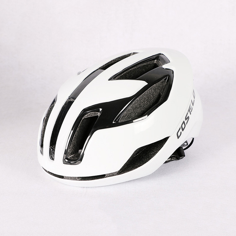 Costelo Cycling Light Helmet MTB Road Bike Helmet Bicycle Ultralight Helmet casque de velo casco da bici casco Safe Men Women