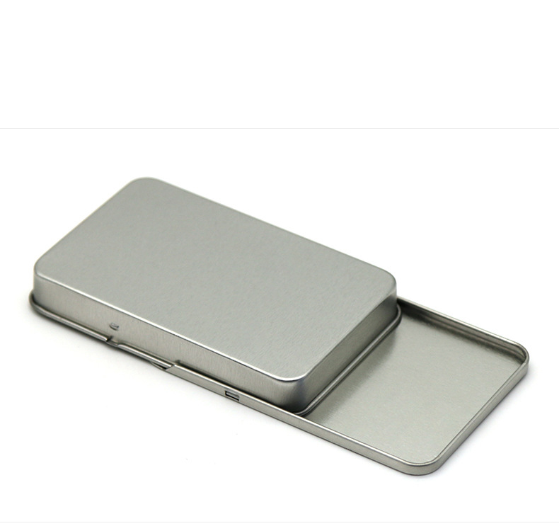 preroll tin can (5)