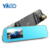 Bsci Dual Camera Reverse Image Wholesale Factory Supply Cam Rear View Hot Rearview Mirror Car Dashcam