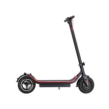 Nuevo Producto <span class=keywords><strong>Scooter</strong></span> <span class=keywords><strong>Eléctrico</strong></span> <span class=keywords><strong>Europa</strong></span> <span class=keywords><strong>almacén</strong></span>