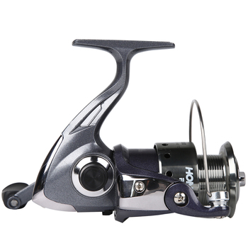 OEM Low Price 3000 Size Plastic Spinning Parts for Fishing Reels