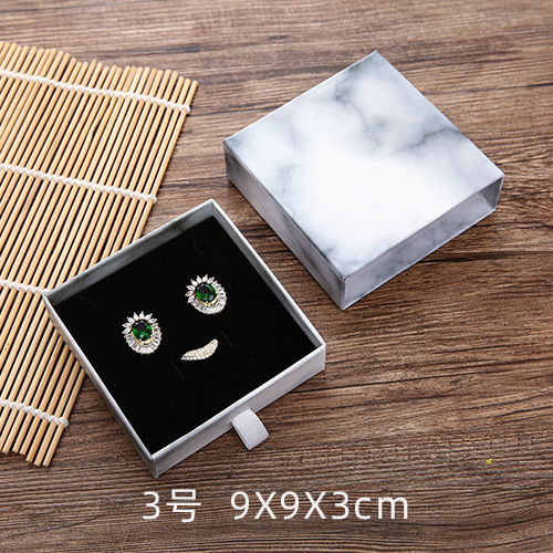 Dezheng customization cardboard box company-12
