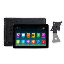 10,1 pulgadas Poe Android PC tablet Android 7,1 <span class=keywords><strong>OS</strong></span> con RK3368 2GB 8GB