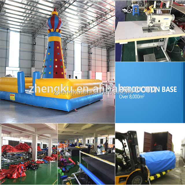 China suppliers and factory price small inflatable castle, bouncy houses for kids, small inflatable bouncers for sales