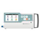 Ambulatory infusion pump/medical device manufacturers/Implementation of Smart Pump Technology With Home infusion