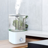 Soicare 5.5L big capacity ultrasonic home cool mist air humidifier