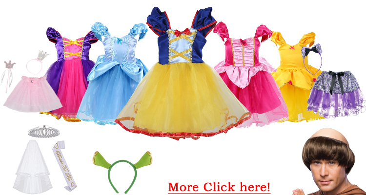 PGAC3551 venda Quente festa do arco-íris cor de camada Dupla alça de ombro Da Noiva para ser faixa sash partido sash