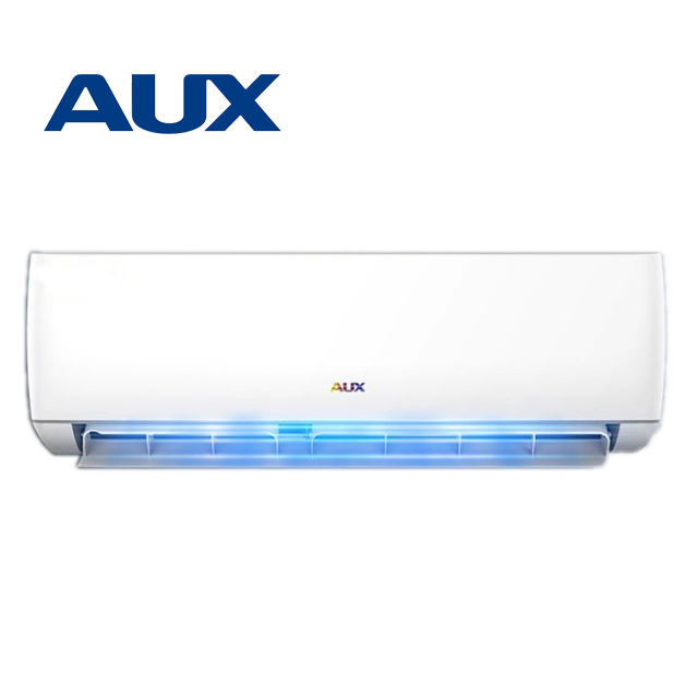 AUX Chinese famous brand mini <strong>split</strong> <strong>air</strong> <strong>conditioners</strong> cooling wall mounted AC cooling only 18000 Btu 1.5 ton