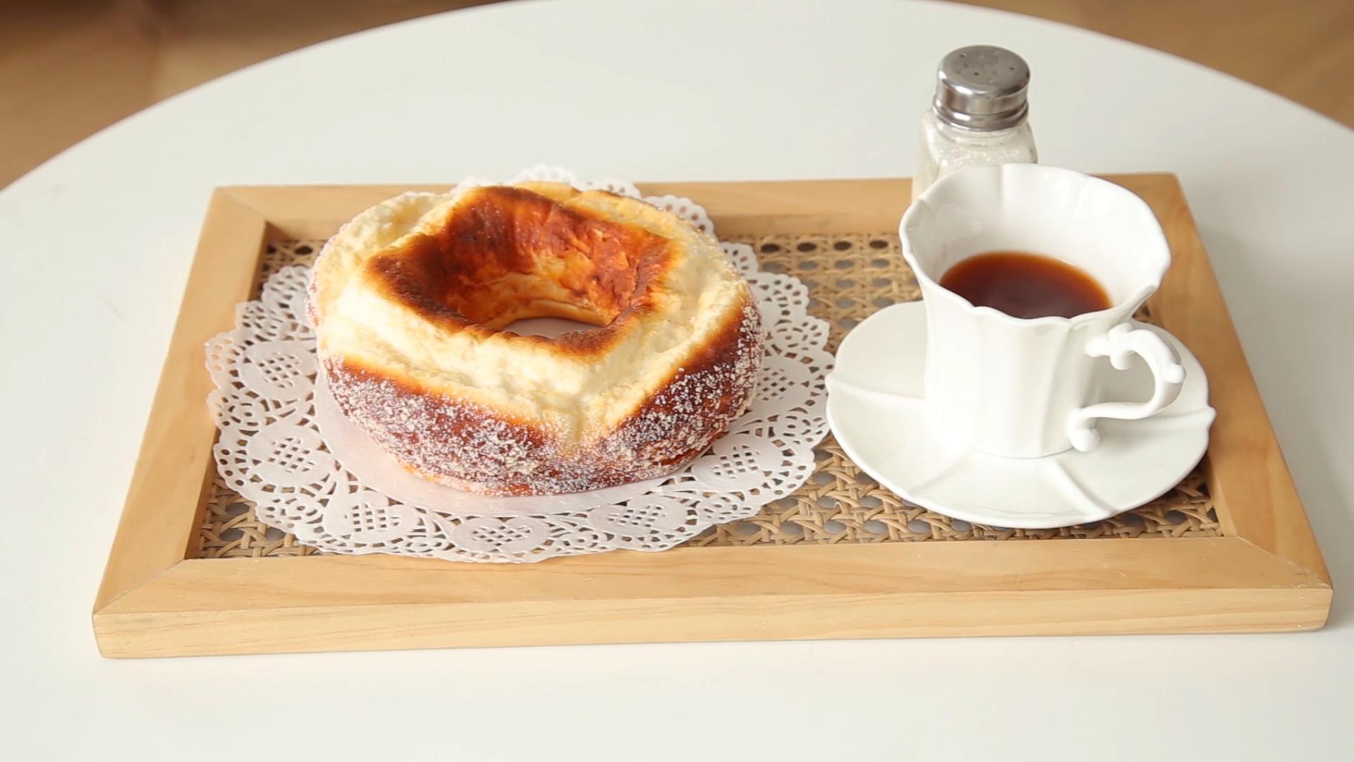 """סכו""""ם חתונה מלבן Fraxinus עץ קש מגש הגשה ב קפה ותה זמן עבור למעלה הנמכר ביותר"""