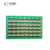 China professional pcb circuit boards electronic circuit board  manufacture