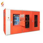 Low power consumption scrap copper recycling induction melting furnace for sale