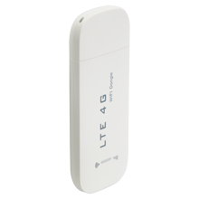 <span class=keywords><strong>Qualcomm</strong></span> Multimode Chipset Gratis Download Driver 3G HSPA USB MODEM FDD-LTE Industri Modem Wifi Router
