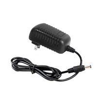 12v 1a power adapter 12 volt 1 amp switching power supply 12v 1000ma ac dc adaptor 12w battery charger