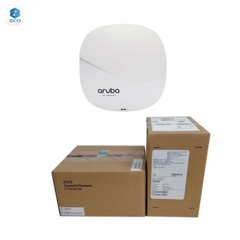 Original AP-335 Aruba 300 Series Access Points JW801A with Good Price