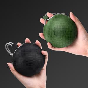 OTAO 3W Waterproof Portable Bluetooth Speaker Wireless Caixa De Som Ativa China Mini Subwoofer Speaker Multifonction