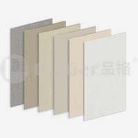 new decoration materials wall covering