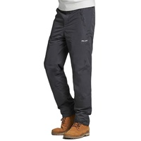 Pelliot Thigh pocket quickly dry and water repellent Mens hiking Trousers Pants