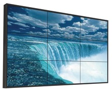 "Smalle <span class=keywords><strong>bezel</strong></span> best-selling 55 ""led/oled/lcd video wall"