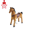 /product-detail/mechanical-horse-ride-animal-scooters-riding-horse-62481497173.html