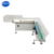 High Quality Automatic 6 Knife Paper Core Paper Tube Straw Making Machine