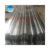 floor decking sheet review corrugated metal floor decking prices garage floor decking