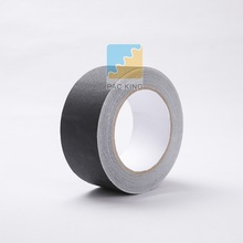 "<span class=keywords><strong>Tuch</strong></span> gaffer-tape gaffer-tape holz <span class=keywords><strong>3</strong></span> ""gaffers <span class=keywords><strong>band</strong></span>"