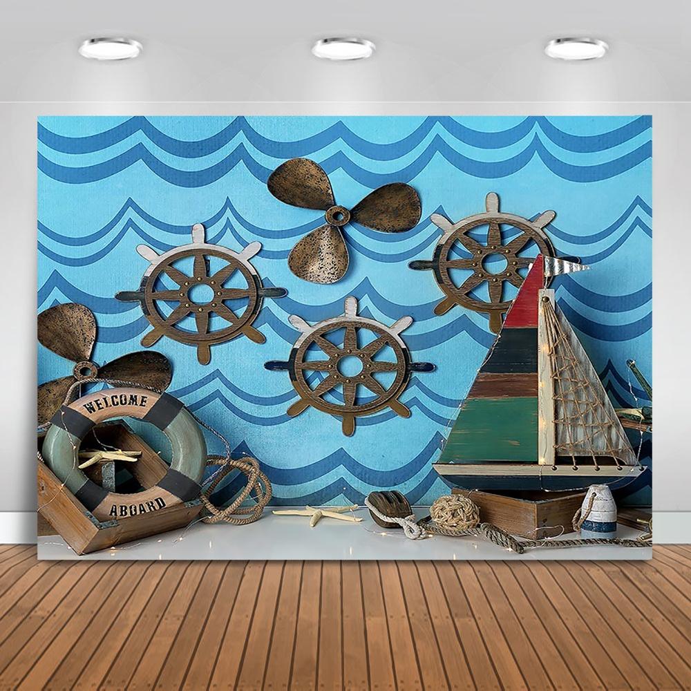 Laut Kapal Bayi Baru Lahir Bayi Laki-laki Fotografi Latar Belakang Laut  Perahu Bajak Laut Foto Latar Belakang - Buy Bayi Baru Lahir Fotografi Latar  Belakang,Bahari Kapal Fotografi Latar Belakang Laut Perahu Fotografi