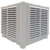 Custom wall mount cool room evaporators portable air cooler