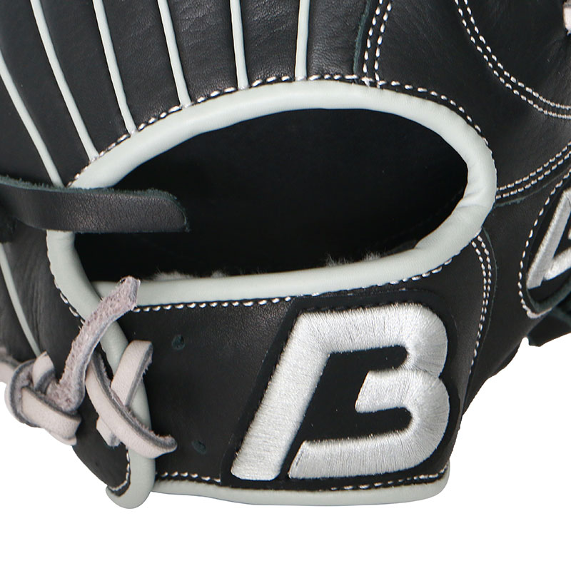 Japanese KIP leather baseball gloves softball gloves baseball