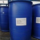 50 Chemical 50 ATMP 50%/ CAS NO.: 6419-19-8/ATMP 50 Water Treatment Chemicals/ATM Chemical