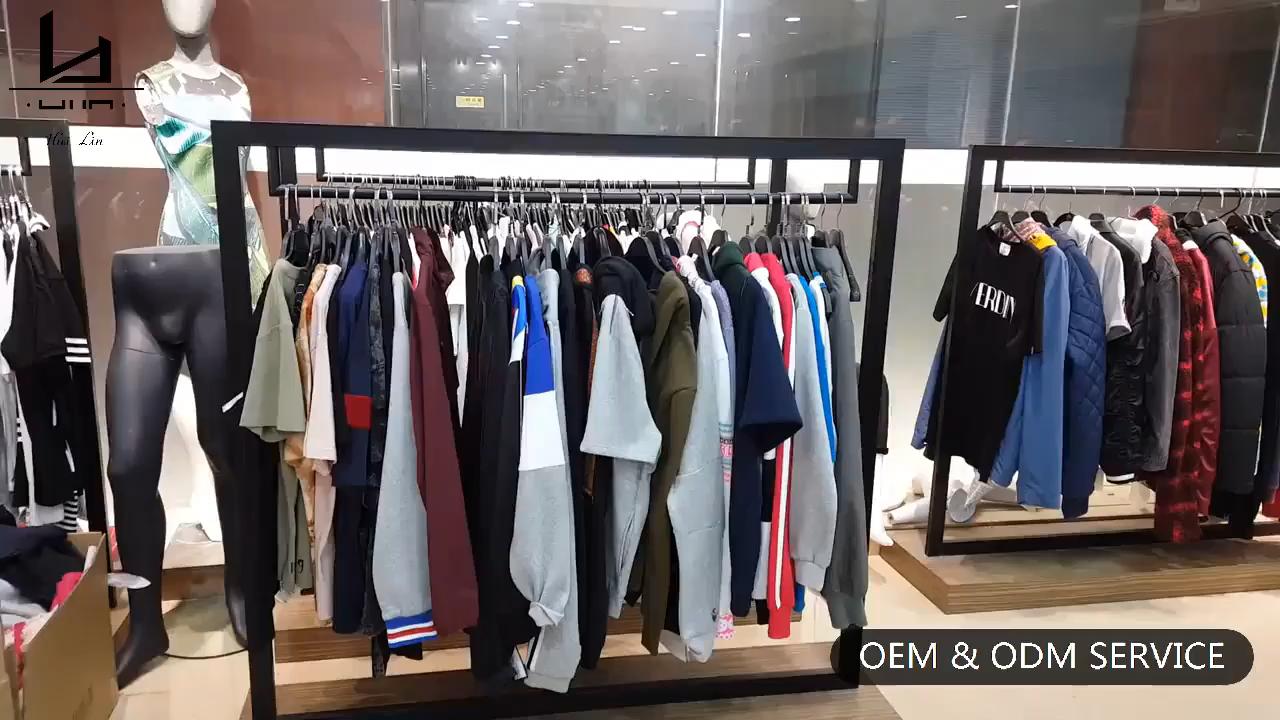 卸売コットンクルーネック半袖プリントTシャツメンズTシャツロゴ付きカスタムロゴプリント