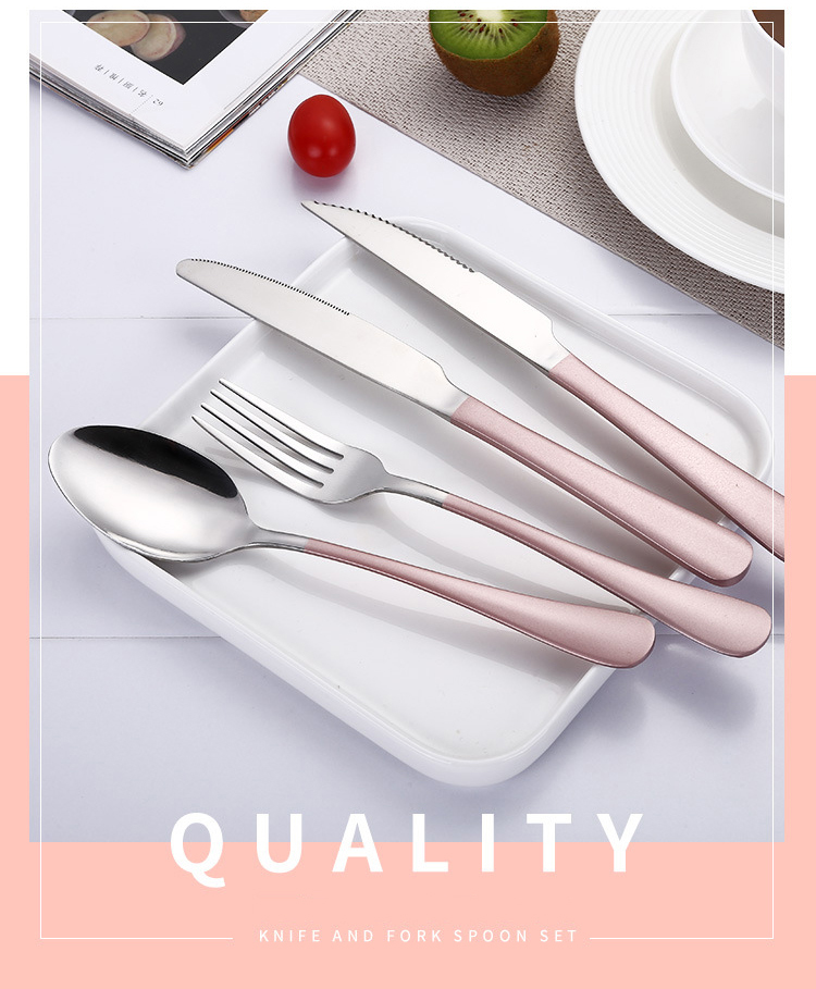 Stainless Steel 304 kitchen accessories tools kitchenware home kitchen tool accessories stainless steel utensil tools cooking
