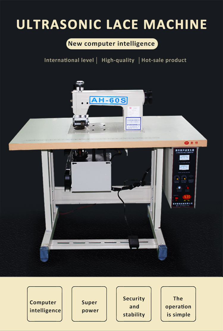 shoe lace acetate tipping film making machine