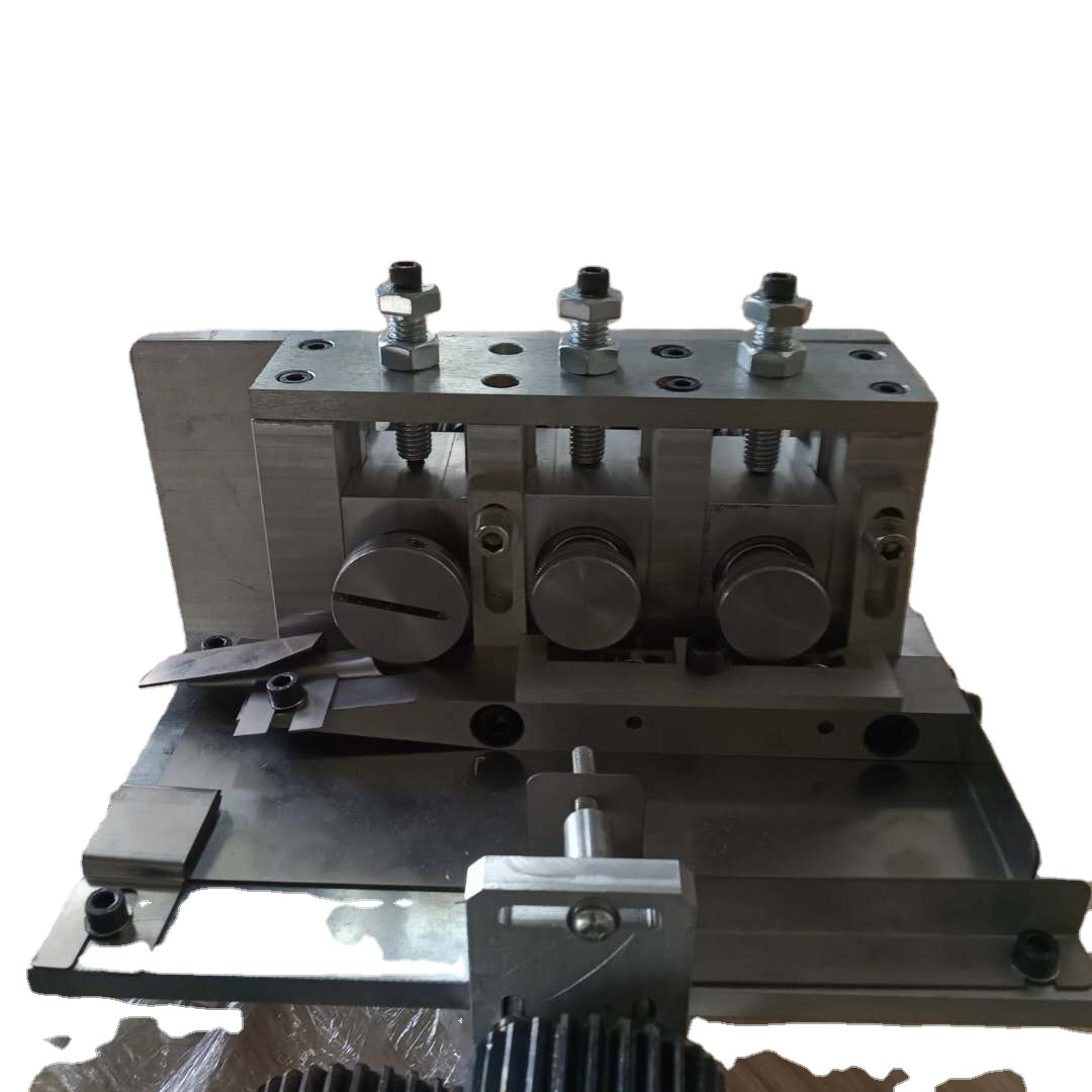 N95 Mask Roller <strong>Part</strong> and Spare <strong>Parts</strong> for Mask Making Machine