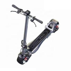 Mercane 2020 widewheel pro scooter(10AH  Single Motor-Single brake)